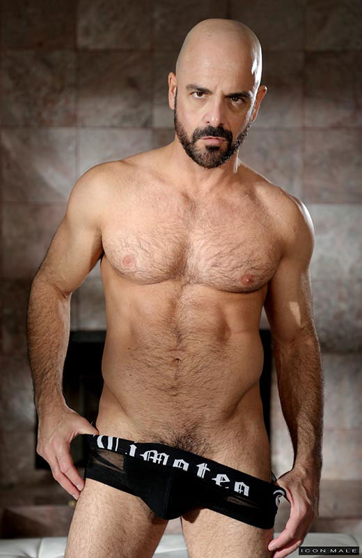 porno actor daddy gay t