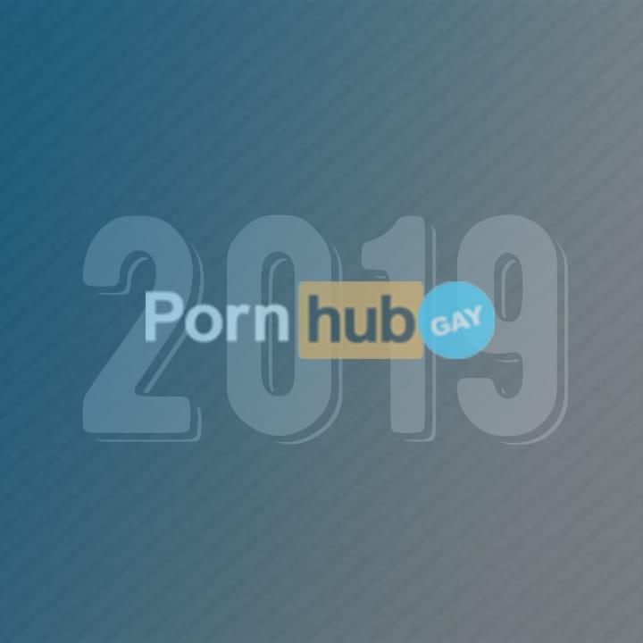 porno blog hub