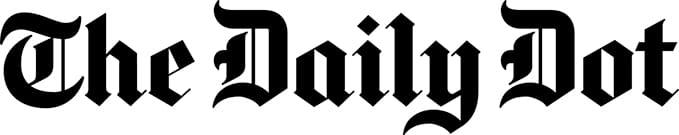 the-daily-dot-logo