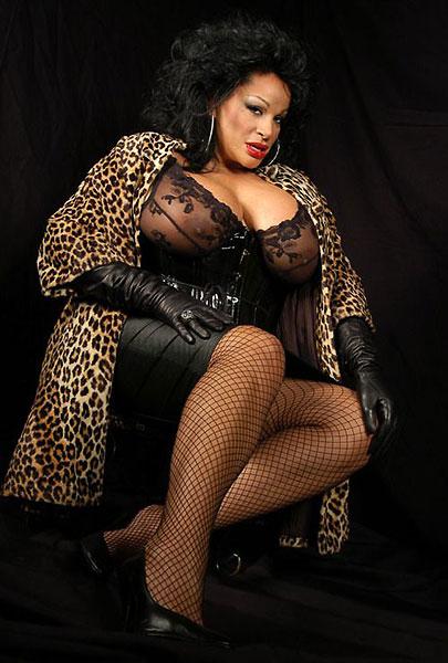 Vanessa Del Rio Backdoor Bonanza 3 Porn Videos - TnaFlix