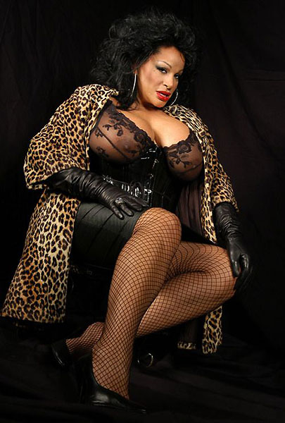 Black stars porn 90s female