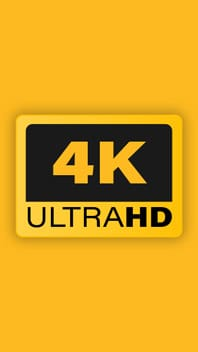 4K - Ultra HD Discounted Porn Sites