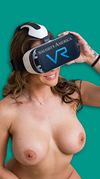 Best VR Porn Sites - Discounts & Sites Reviews