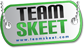 Team Skeet Network logo